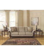 Lanett Living Room Sofa New Milford a