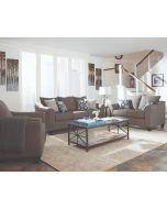 Salizar Living Room Set Allendale