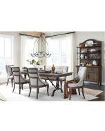 Roxbury Manor Dining Room Set