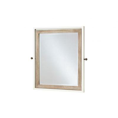 # myroom Tilt Mirror Lodi a
