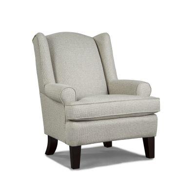 Amelia Accent chair Bogota