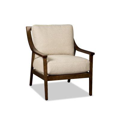 Viceory Modern  Beige Chair