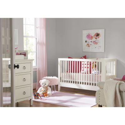 Summer Hill Baby Crib Old Tappan