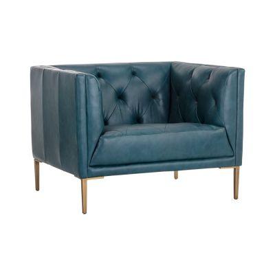 Sunpan Westin Arm Chair
