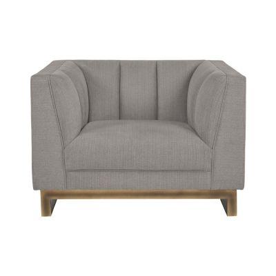 Sunpan Parker Arm Chair