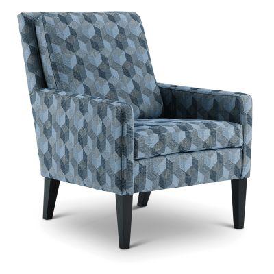 Leigha Accent Chair Cresskill