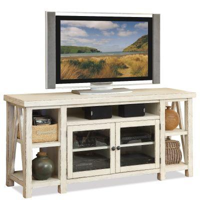 Aberdeen TV Console  Midland Park