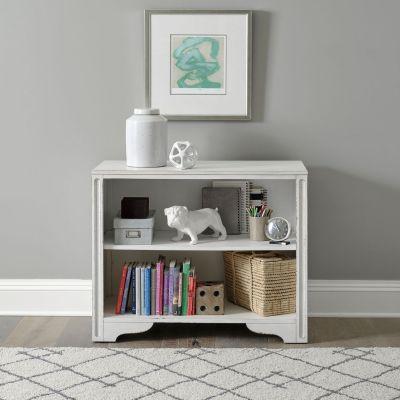 Liberty Furniture Magnolia Manor Open Kids Bookcase