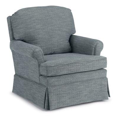 Bruno Accent Chair Ridgewood