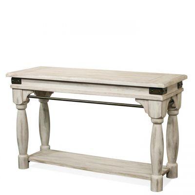 Regan Sofa/Console Table Glen Rock