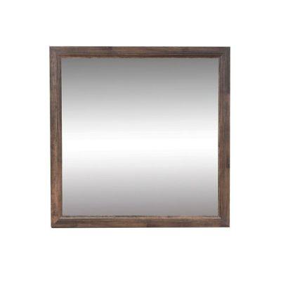 Liberty Furniture Ridgecrest Dresser Mirror
