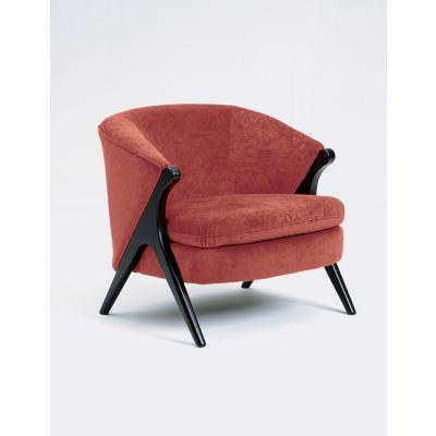 Tatiana Accent Chair New Milford