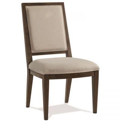Riverside Monterey Side Chair Set of 2