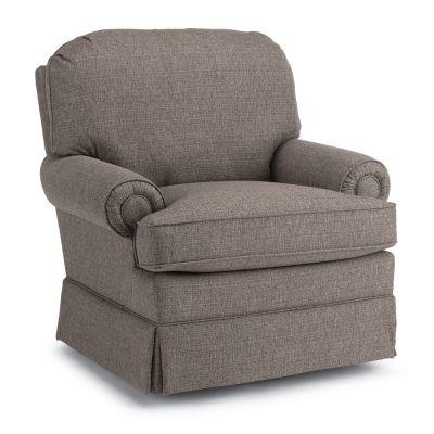 Braxton Club Chair Bergenfield