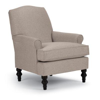 Tyne Accent Chair Lyndhurst