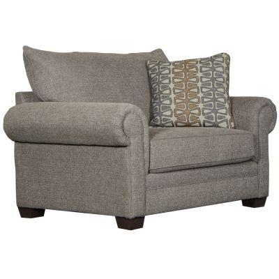 Jackson Havana 4350 Chair Wyckoff