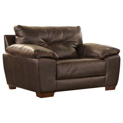 Jackson Hudson 4396 Chair Englewood