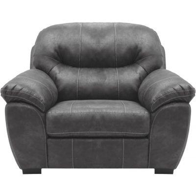 Jackson Grant 4453 Chair Rochelle Park