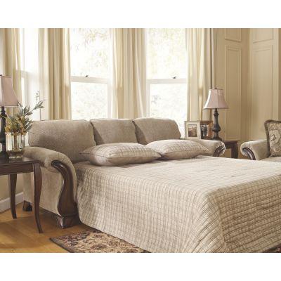Lanett Queen Sofa Sleeper Park Ridge a