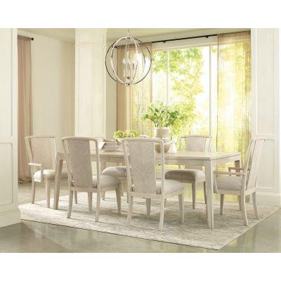 Riverside Lilly Dining Room Set