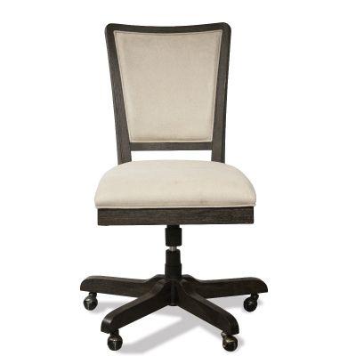 Vogue Umber Desk Chair