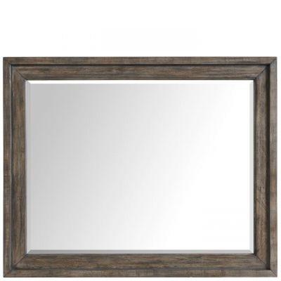 Riverside Bradford Dresser Mirror