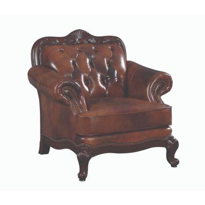 Victoria Chair Bogota