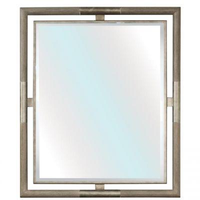 Riverside Furniture Sophie Natural Dresser Mirror