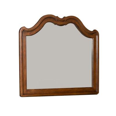 Liberty Furniture Cotswold Dresser Mirror