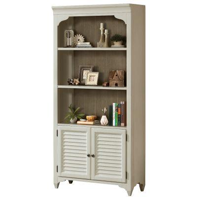 Myra Bunching Bookcase Washington Township