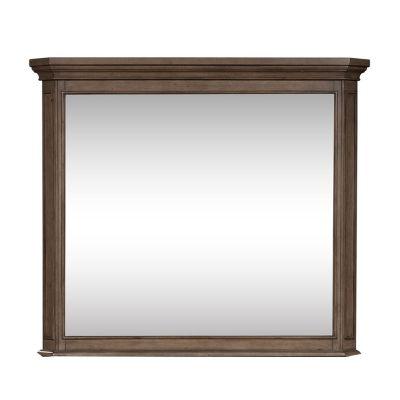 Liberty Furniture The Laurels Landscape Dresser Mirror