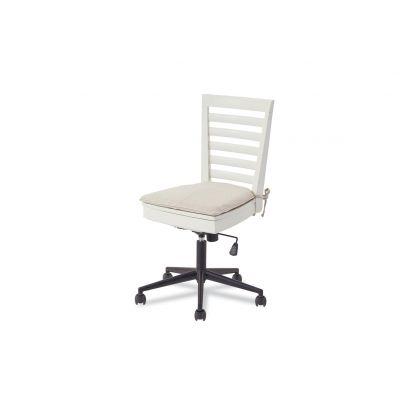 # myroom Kids Swivel Desk Chair Bergenfield a