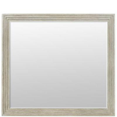 Riverside Cascade Dovetail Mirror