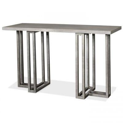 Riverside Adelyn Sofa Table