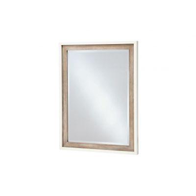 # myroom Dresser Mirror Palisades Park a
