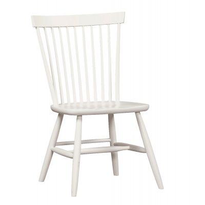 Vaughan Bassett Bonanza Desk Chair