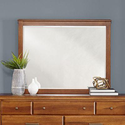 A-America Camas Dresser Mirror
