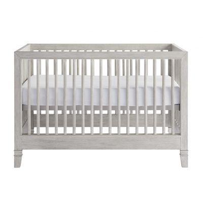 Modern Spirit Crib Little Ferry a