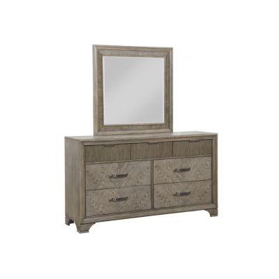Caruth Dresser Mirrors  Washington Township