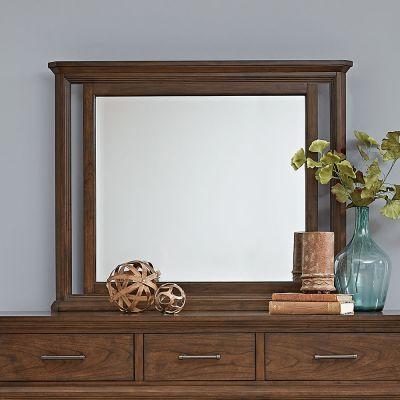 A-America Filson Creek Dresser Mirror