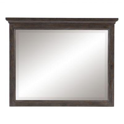 Sandpoint Dresser Mirrors Lyndhurst