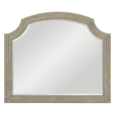 Grayling Dresser Mirror Park Ridge