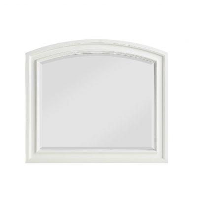 Laurelin Dresser Mirror Fairview