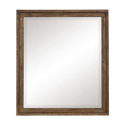 kenmare Dresser Mirror  Lodi