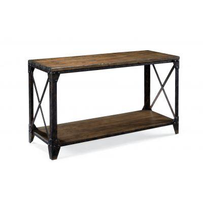 Pinebrook Rectangular Sofa Table Rutherford