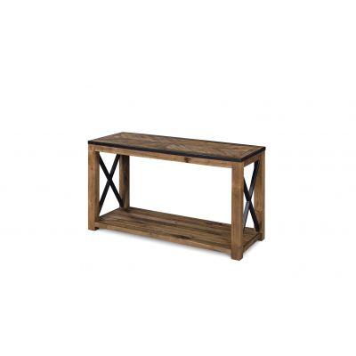 Penderton Rectangular Sofa Table