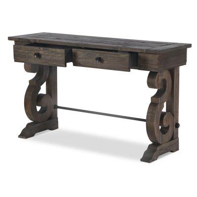 Bellamy Rectangular Sofa Table
