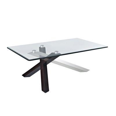 Verge Rectangular Cocktail Table