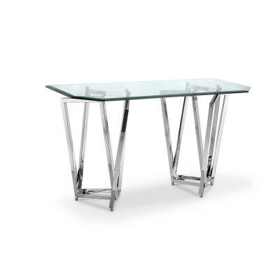 Lenox Rectangular Sofa Table Emerson