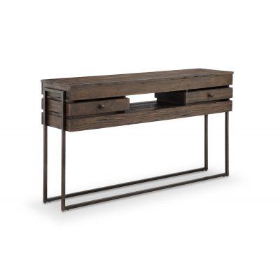 Kirkwood Rectangular Sofa Table